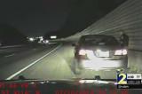 """Američki policajac: """"Ne bojte se, ubijamo samo crnce""""! (VIDEO)"""