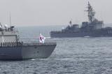 Dok DNRK slavi godišnjicu osnivanja, SAD i Japan sprovode vojne vežbe!