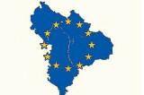 Balkanski Beneluks