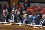 Saopštenje Severne Koreje povodom novih sankcija UN-a!