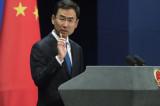 Kina uvodi zabranu uvoza tekstila iz Severne Koreje i restrikcije na izvoz nafte!
