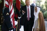 Kuvajt proterao ambasadora Severne Koreje nakon pritiska Vašingtona