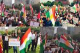 Referendum o nezavisnosti Kurdistana – Rusija protiv, Francuska za!