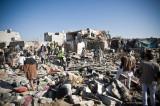 Britanija prodala Saudijcima oružje u vrednosti od 3,6 milijardi funti, od početka agresije na Jemen!