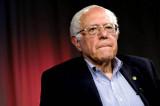 Sanders i Varoufakis promovišu Progresističku Internacionalu