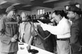 Mao Ce Tung – Odakle potiču ispravne ideje?