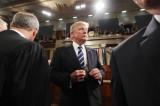 Američki senat odobrio vojni budžet od 700 milijardi dolara