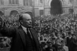 100 godina Crvenog oktobra: 10 dana koji su uzdrmali svet