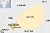 Niger: Trojica američkih vojnika ubijena, dvojica ranjena!