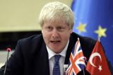 """Neukusne šale britanske vlade: """"Libijski grad Sirte može biti novi Dubai, ako očiste leševe""""!"""