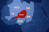 SAD potvrđuju da je i četvrti američki vojnik poginuo nakon zasede u Nigeru