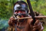 Amazonija: Otrovnim strelama protiv uljeza!