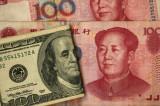 Kineski izazov SAD-u: Zlatni petrojuan