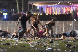 """Masakr u Las Vegasu nije """"najsmrtonosnije masovno ubistvo u SAD""""!"""