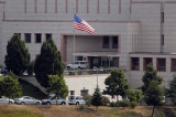 Turska izdala nalog za hapšenje još jednog radnika američkog konzulata