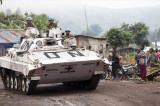 Trojica vojnika UN poginula, dvojica ranjena u Maliju