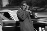 Mugabe – juče, danas i sutra! Rušenje diva: Ko, kako i zašto?