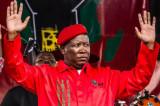 Južnoafrički komunisti pozivaju na prekid svih diplomatskih veza sa Izraelom!
