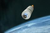 Severna Koreja se sprema da lansira već peti satelit u orbitu!