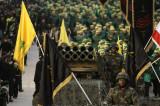 Izrael želi sukob odmah, Hamas ima šta da sačeka!