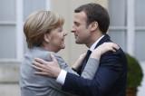 Francuska okupila saveznike da potpomognu intervenciju u Africi. Saudijci nude pare, Italijani šalju trupe!