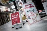 Nezaposlenost u SAD veoma niska, plate sve veće!