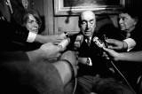 Vlada Čilea: Pablo Neruda verovatno ubijen!