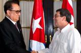 Kuba i Severna Koreja će ojačati veze usled eskalacije tenzija sa Vašingtonom!