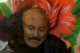 Bivši predsednik Jemena Saleh ubijen u sukobima sa Hutima nakon raskidanja saveza