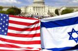 Zašto Kurdi i Egipćani ne osuđuju Trampovu odluku da prizna Jerusalim kao glavni grad Izraela?