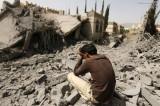 Zaboravljeni sukob: 136 civila poginulo u Jemenu za 11 dana bombardovanja od strane saudijske koalicije!