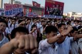 Deklasifikovano: SAD planirale rat protiv Severne Koreje 1994. godine!