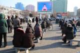 """Saopštenje Severne Koreje o američkoj """"strategiji nacionalne bezbednosti""""!"""