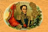 Simon Bolivar – Revolucija koja teče