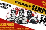 Antiimperijalistički front na udaru turskog AKP-a