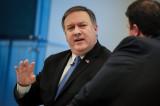 U novom intervjuu direktor CIA-e navodi bivšu Jugoslaviju kao jednu od pretnji po SAD (VIDEO)