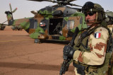 Francuski vojnik ubijen, desetorica ranjena u Maliju!