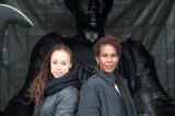 Ko je Kraljica Meri? Umetnice afričkog porekla izradile prvi spomenik antikolonijalizmu u Danskoj!