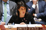 SAD zvanično napustile Savet za ljudska prava UN!