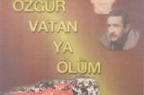 4. jun 1999: Revolucionarna solidarnost sa narodom Jugoslavije!
