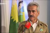 SAD ugostile vođe iranskih Kurda sa očiglednom namerom!