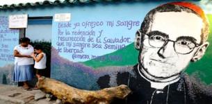 Gonzalo Aroho – Ideološka i kulturna delatnost crkve u Latinskoj Americi