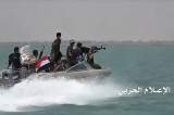 Francuske trupe krišom ratuju u Jemenu. Huti im zarobili brod!