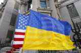 Vašington odobrio novih 200 miliona dolara vojne pomoći Ukrajini