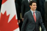 Svi slušaju Trampa: Kanada će predvoditi novu NATO misiju u Iraku!