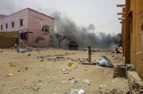 Mali: Francuzi upali u zasedu, dvojica ubijena!