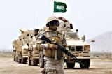 Saudijski kralj obećava pomilovanje trupama koje počine zločine u Jemenu