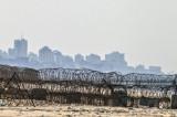 Izrael i Egipat dodatno pooštravaju blokadu pojasa Gaze!