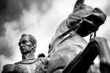 Venecuela: Maduro staje na put dolarizaciji zemlje