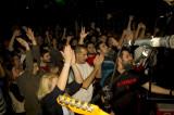 "FC Apatride UTD – Koncert ""Protiv kapitalističkog terora""!"